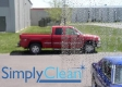 Simply Clean Glass